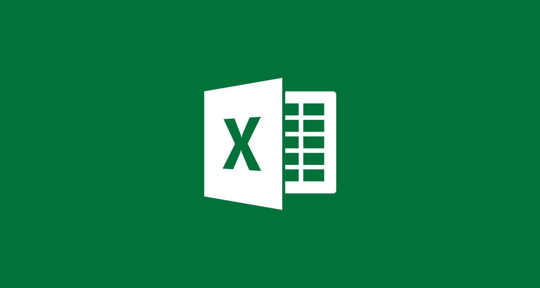 Full bài giảng Excel tự học từ cơ bản đến nâng cao giúp bạn ôn tập hiệu quả